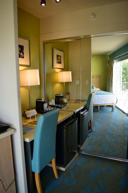 アストンワイキキサークルホテル